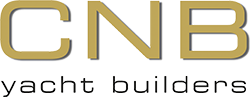 CNB Yacht Builders